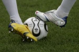 Futboll-525x350