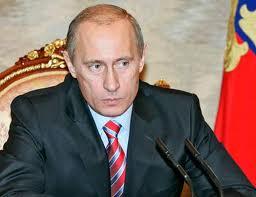 Presidenti-rus-Vladimir-Putin3