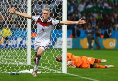 gjermani1