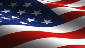 kongresi-amerikan-shqet-euml-sime-p-euml-r-ccedil-euml-shtjen-shqiptare-n-euml-maqedoni_hd