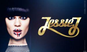 Jessie-J-559x350