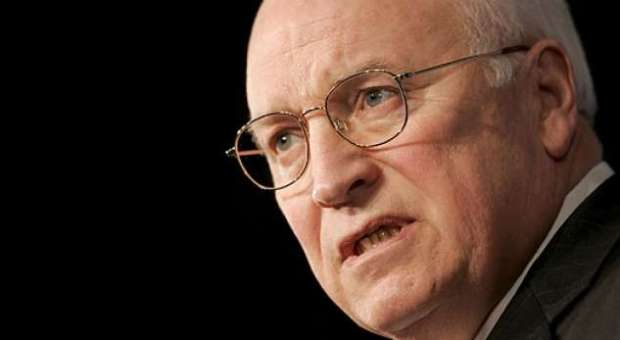 dick-cheney-0319