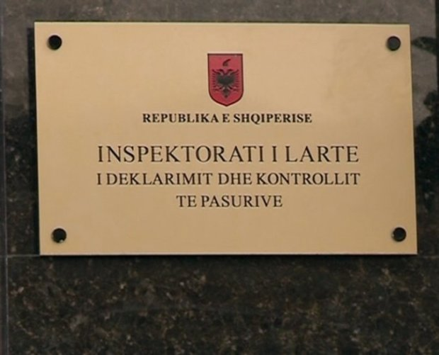 ildkp1