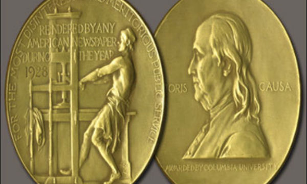 1429559154pulitzer-prize-medal