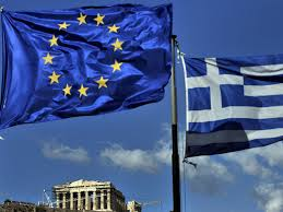 greek-in-eurozone