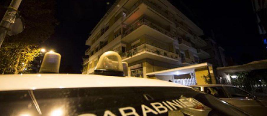 Itali  vritet në një atentat me armë zjarri shqiptari