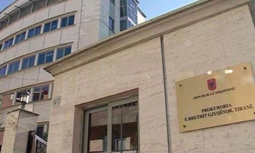 Tiranë  13 të ndaluar e 12 në kërkim për mashtrim me TVSH në