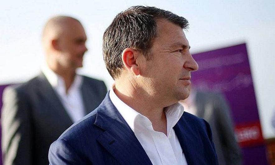Vangjush Dako thirret te Krimet e Rënda për  dosjen 339