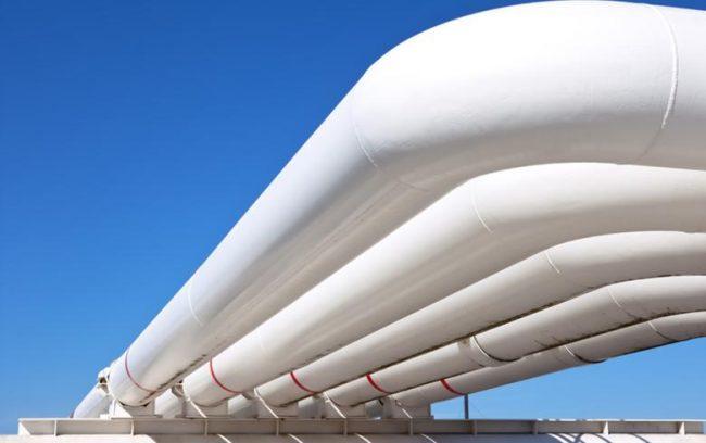 Transmetimi i gazit  ERE i refuzon Albpetrolit licencën  nuk plotësoi kriteret