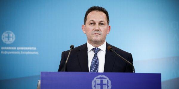 Athina  Shqipëria dhe Maqedonia e Veriut  jo të ndara