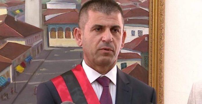 Gjykata në Janinë shpall të pafajshëm Agim Kajmakun  reagon PD