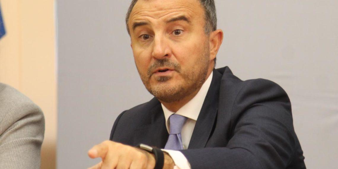 Delegacioni i BE reagon pas votimit në Kuvend  Mirëpresim vendimin  presim krijimin e një Gjykatë funksionale