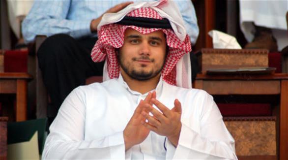 نجل الوليد بن طلال أبرز المرشحين لرئاسة الهلال