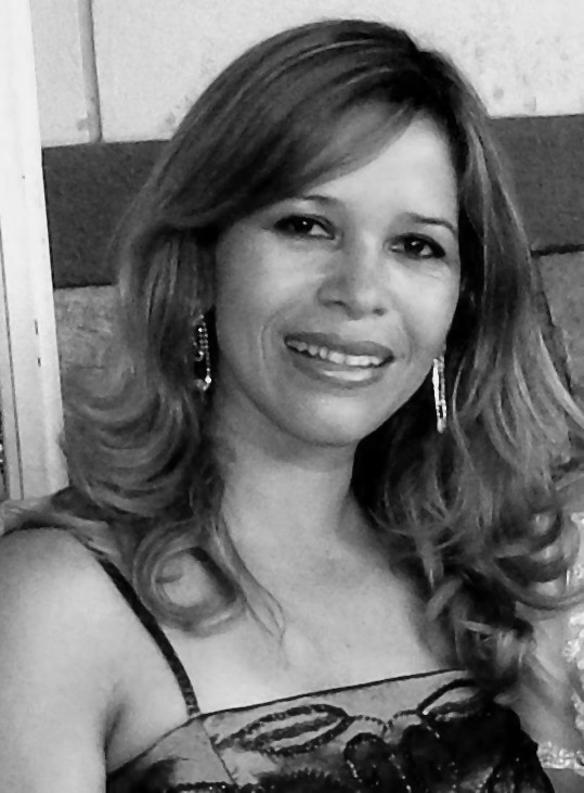 Marilza dos Santos