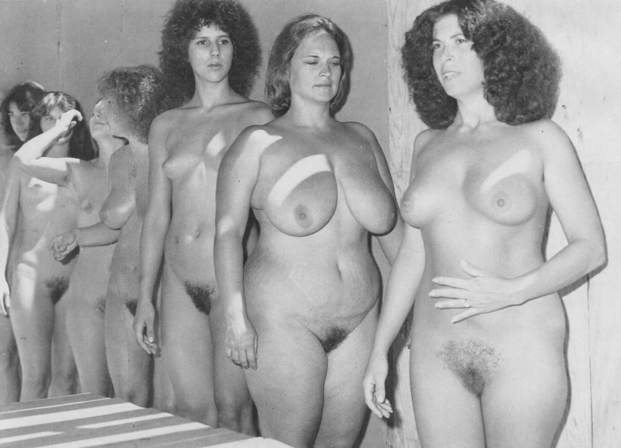 tumblr german nude