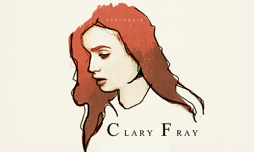 edits Graphic Cassandra Clare Tessa Gray Lily Collins teresa palmer clary fray Astrid Bergès-Frisbey emma carstairs tmiedit TIDedit tdaedit