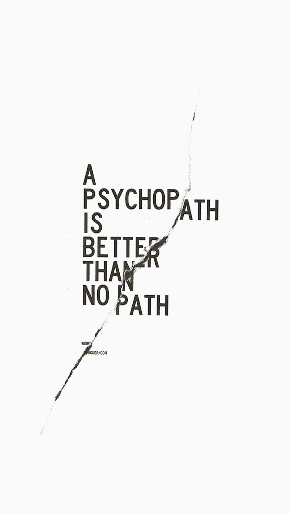 essay example crabbe essay writing assignment pano  a psychopath is better than no path 577×1024 quote psycho