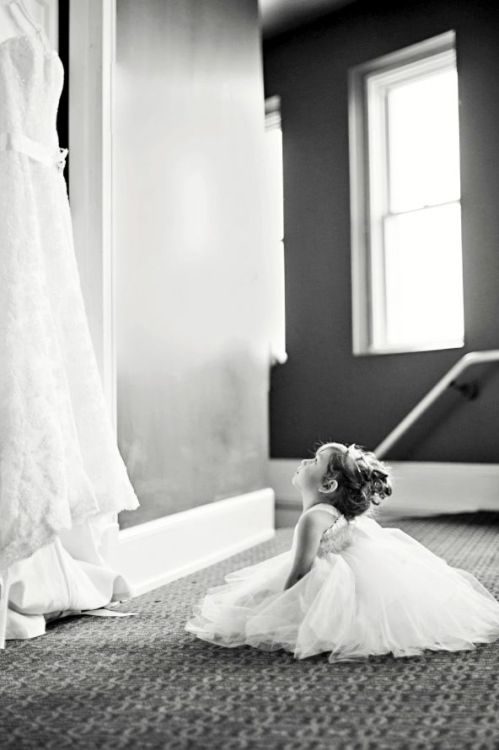 Little Baby Girl Wallpaper Ideas Love Photography Cute Adorable Black And White Dress Lace