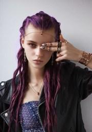 hair girls girl fashion eyes style