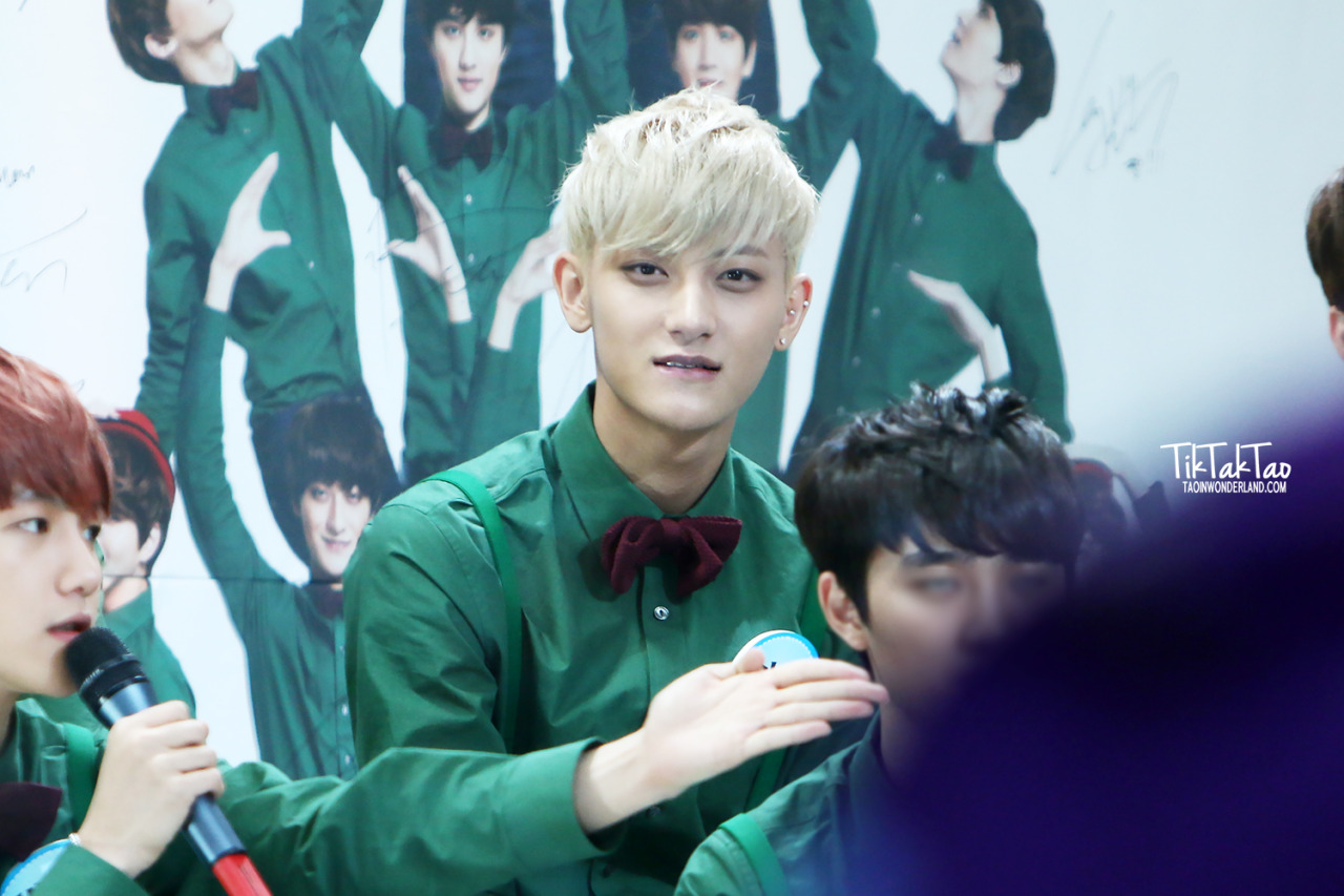 tik tak tao | do not edit.
