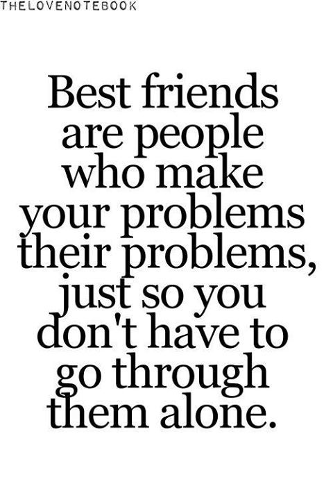 #Friendship #Quotes I love my friends :) http://ift.tt
