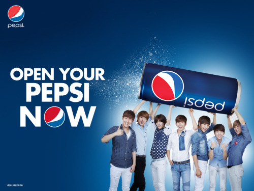 <br /> Pepsi Wallpaper [Download] <br />