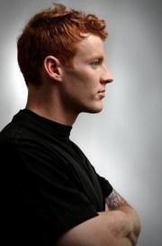 love redheads. - 4
