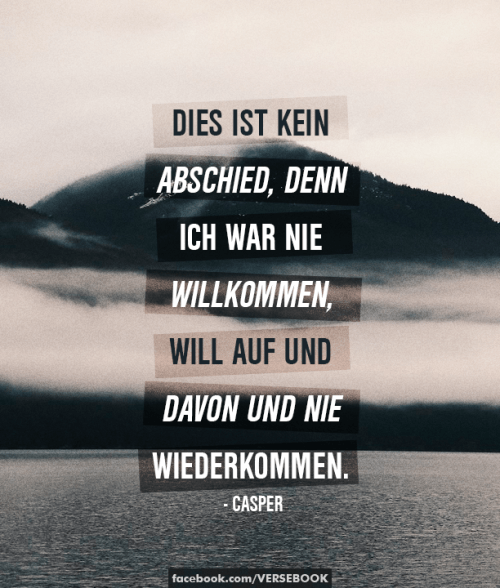 • text rap lyrics splash hiphop Deutsch DNA liebe selfmade zitat Foetus hass deutschrap gedanken sido lyrik 257ers kollegah motrip genetikk sikk ...