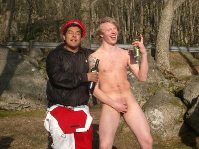scandinavian naked guys