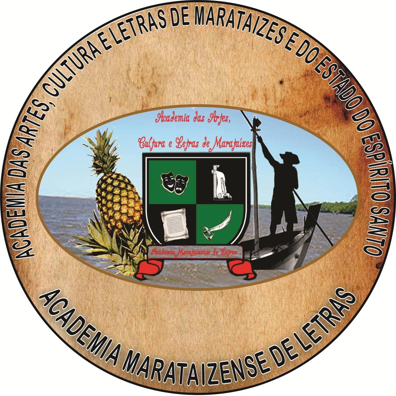 Academia de Artes, Cultura e Letras de Marataízes e do Estado do Espírito Santo