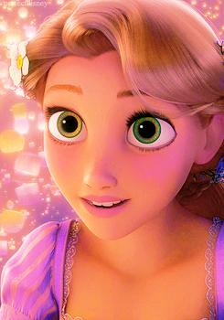 Best Disney Quotes Wallpaper Tangled Disney My Edit Rapunzel Flynn Ryder I See The
