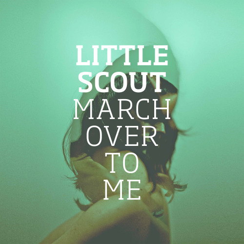 Listen to our brand new single March Over to Me here.<br /> The track was self-recorded and produced in studios in Brisbane, Australia.<br /> We are honoured to have worked with our outstanding new American friends Lars Stalfors of Infrasonic Sound, LA (who has mixed/engineered Cold War Kids, Deap Vally, The Mars Volta + more) and Jo LaPorta of Sterling Sound, NYC (who has mastered Beach House - Bloom, tUnE-yArDs - Whokill and Sleigh Bells - Treats + more).<br /> March Over To Me has been added to spot rotation on triple j, and apparently has been played on Brisbane's 4ZZZ. So great. We're getting ready for our tour with Hungry Kids of Hungary… see you in two weeks, Sydney and Newcastle!