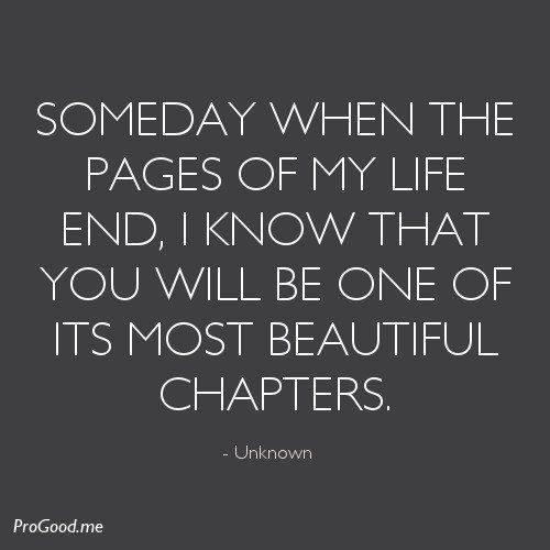 #Hurt #Quotes #Love #Relationship ღღ Facebook: Http://ift.tt/13GS5M6  Google+ Http://ift.tt/12dVGvP Twitter: Http://ift.tt/13GS5Ma #Depressed  #Life #Sad ...