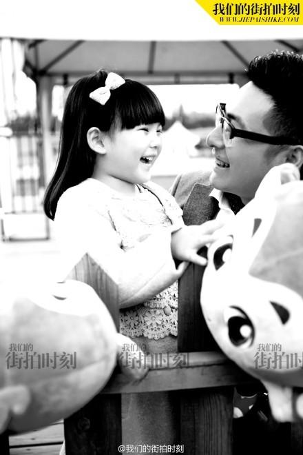 Wang Yuelun Angela