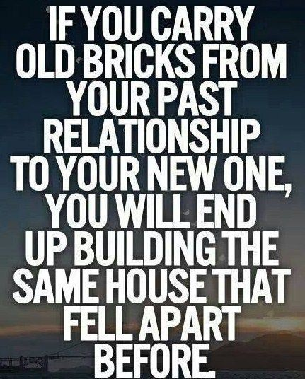 New Quotes About Friendship Prepossessing Friendship Quotes If You Carry Old Bricks From Your Past