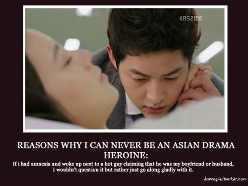 Dramas To Watch 2014 (1/6)
