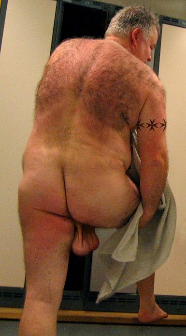 Saggy Tits tubes :: TubeGalore