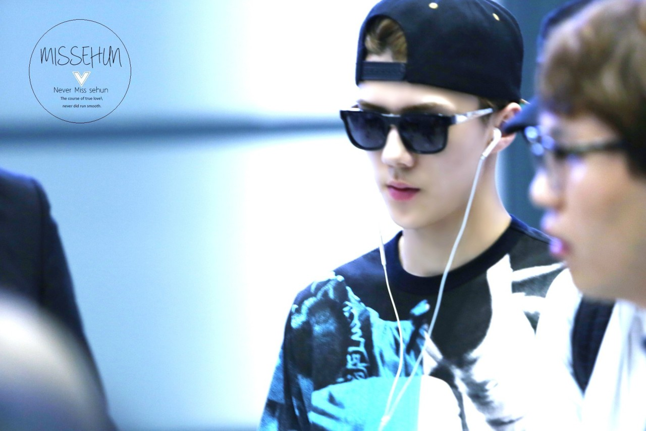 missehun | do not edit.
