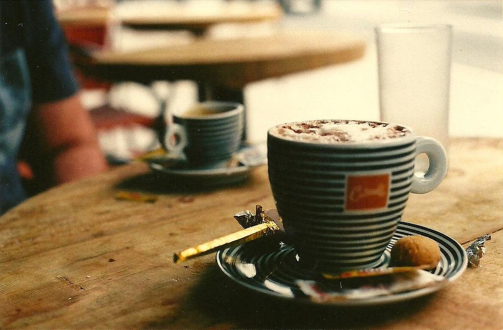 café da tarde (by camilasvenson)