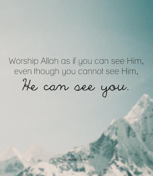 <br />Prophet Muhammad s.a.w [Muslim]<br />