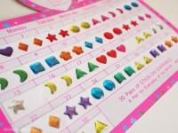 polly pocket gel pens toys Bears cool stuff take me back
