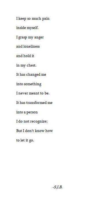 #Hurt #Quotes #Love #Relationship U2026 Facebook: Http://ift.tt/13GS5M6 Google+  Http://ift.tt/12dVGvP Twitter: Http://ift.tt/13GS5Ma #Depressed #Life #Sad  #Pain ...