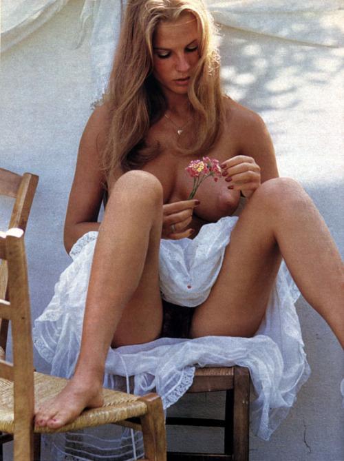 Beatrice Vogler (1974)