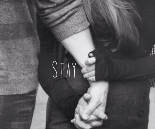 Image result for hug, black and white photo
