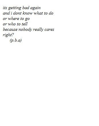 Broken Quotes Tumblr : broken, quotes, tumblr, Depression, Suicide, Broken, Heart, Depressive, Depressing, Quotes, Tumblr, Thoughts, Thatgirlnamedworld