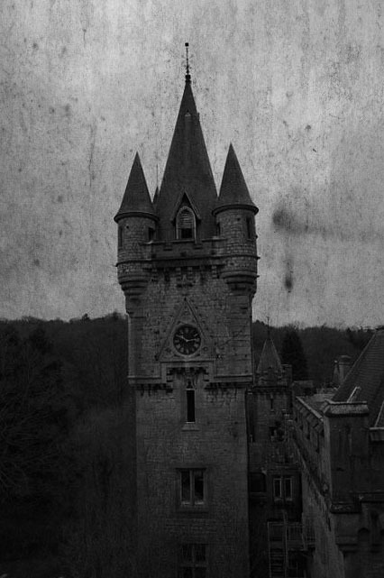 Time is passing.<br /> Night is approaching.<br /> The moon will soon rise.<br /> The dark shadows will be walking the streets.<br /> Take shelter before it is too late, before<br /> you become one with the shadows.<br /> The Dead Game