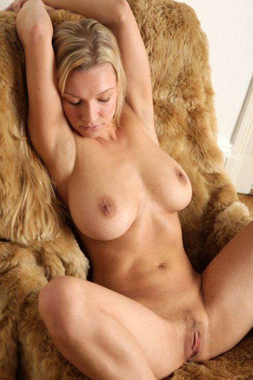 horny woman tumblr