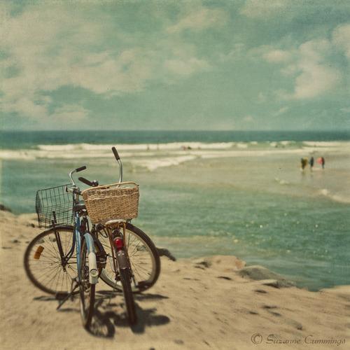 bicicleta fotos indie tumblr