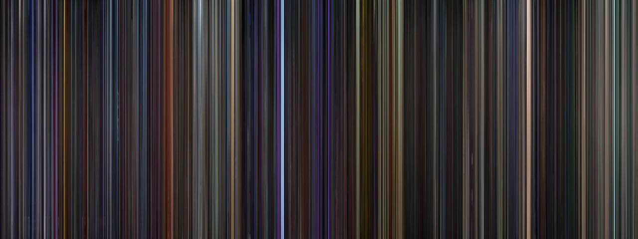 The Complete Star Trek Film Series (1979-2009)