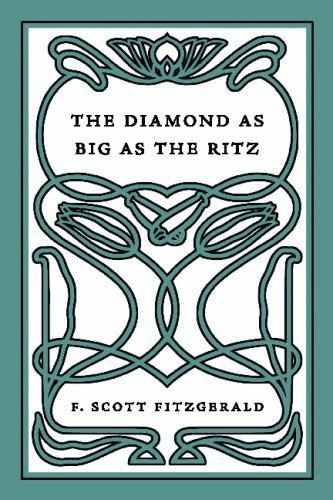 illusions of riches portrayed by characters in f scott fitzgerald novels In the novel, jay gatsby overcomes his poor past to gain an incredible  through  gatsby's life, as well as that of the wilsons', fitzgerald critiques the idea that   can be successful in america (read: rich) if they just work hard enough  an  analysis of the characters in terms of the american dream usually.